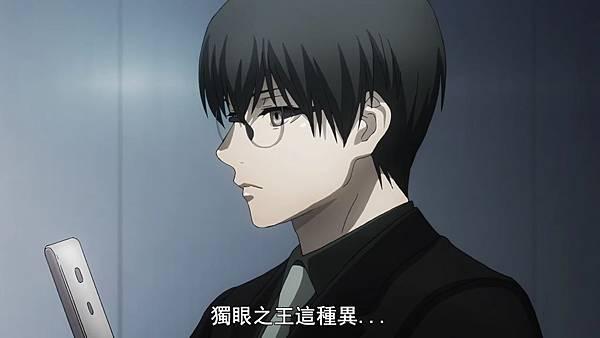 [Tokyo Guru:re][13][BIG5][720P][(028525)2019-01-06-14-57-43].JPG