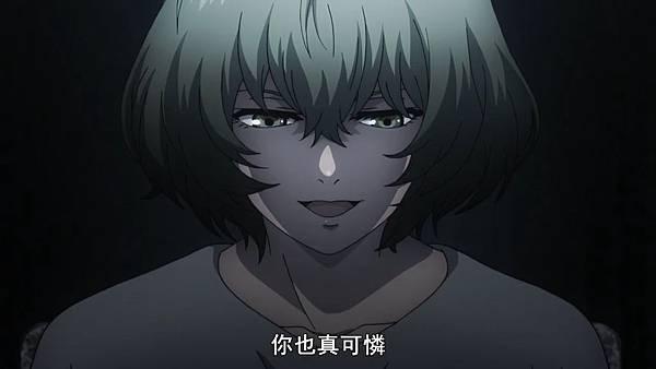 [Tokyo Guru:re][13][BIG5][720P][(027675)2019-01-06-14-57-08].JPG