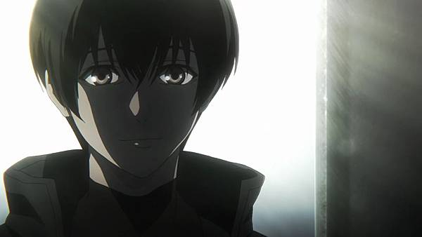 [Tokyo Guru:re][13][BIG5][720P][(031835)2019-01-06-15-00-01].JPG