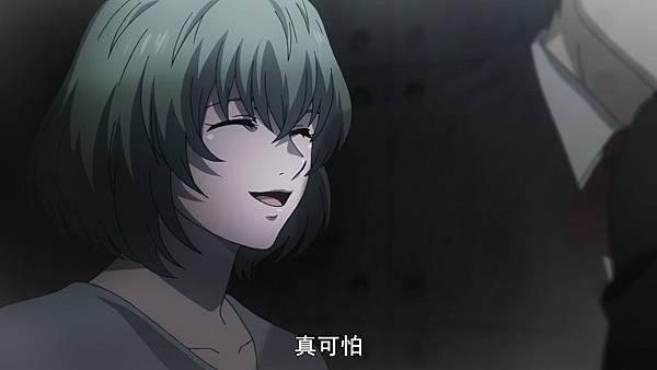 [Tokyo Guru:re][13][BIG5][720P][(027986)2019-01-06-14-57-21].JPG