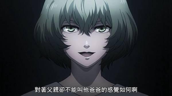 [Tokyo Guru:re][13][BIG5][720P][(027763)2019-01-06-14-57-12].JPG