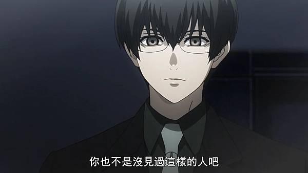 [Tokyo Guru:re][13][BIG5][720P][(029701)2019-01-06-14-58-32].JPG