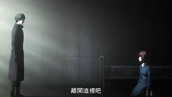 [Tokyo Guru:re][13][BIG5][720P][(031926)2019-01-06-15-00-05].JPG