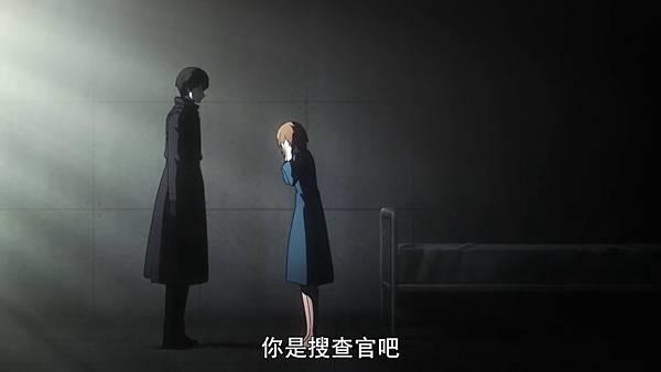 [Tokyo Guru:re][14][BIG5][720P][(001731)2019-01-06-15-01-19].JPG