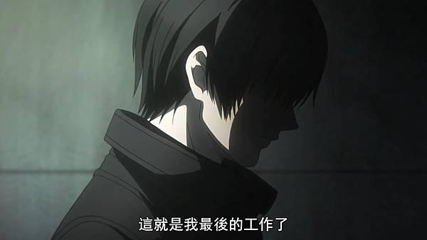 [Tokyo Guru:re][14][BIG5][720P][(001901)2019-01-06-15-01-26].JPG