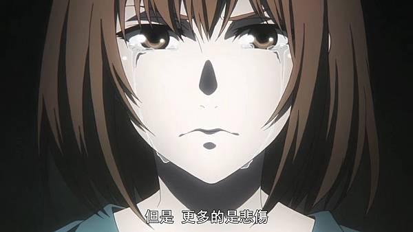 [Tokyo Guru:re][14][BIG5][720P][(001615)2019-01-06-15-01-15].JPG