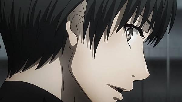 [Tokyo Guru:re][14][BIG5][720P][(016777)2019-01-06-15-12-06].JPG