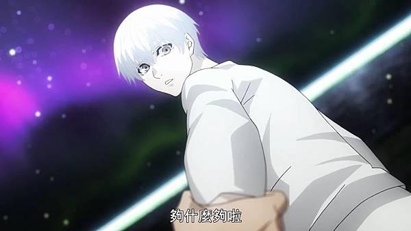 [Tokyo Guru:re][14][BIG5][720P][(024019)2019-01-06-15-17-27].JPG