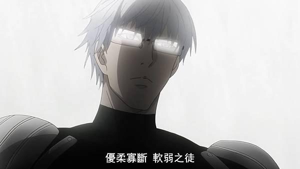 [Tokyo Guru:re][14][BIG5][720P][(026391)2019-01-06-15-19-06].JPG