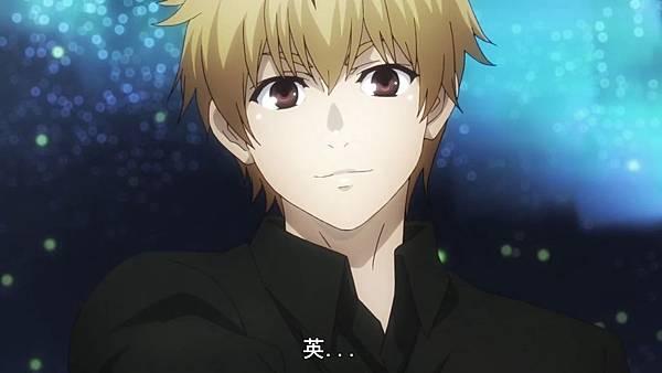 [Tokyo Guru:re][14][BIG5][720P][(024116)2019-01-06-15-17-31].JPG