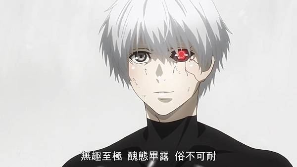 [Tokyo Guru:re][14][BIG5][720P][(026316)2019-01-06-15-19-02].JPG