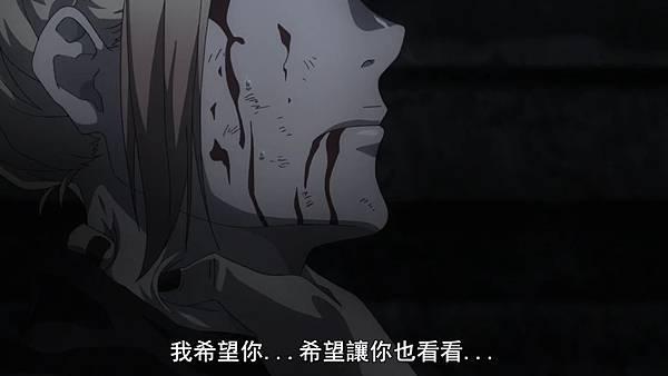 [Tokyo Guru:re][15][BIG5][720P][(021709)2019-01-06-15-38-13].JPG