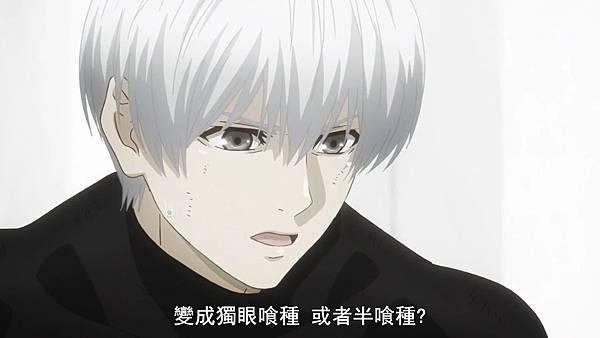 [Tokyo Guru:re][16][BIG5][720P][(024802)2019-01-06-16-01-21].JPG