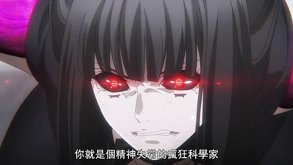 [Tokyo Guru:re][15][BIG5][720P][(031168)2019-01-06-15-44-48].JPG