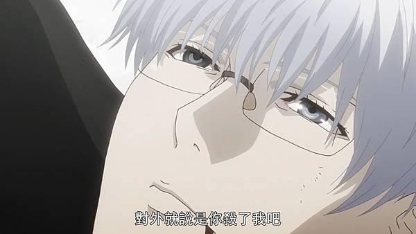 [Tokyo Guru:re][16][BIG5][720P][(027689)2019-01-06-16-03-22].JPG