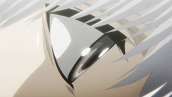 [Tokyo Guru:re][16][BIG5][720P][(029868)2019-01-06-16-04-53].JPG