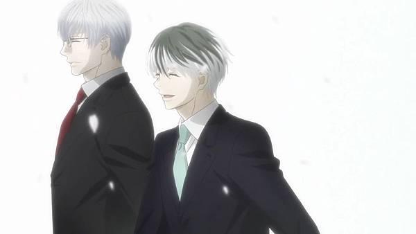 [Tokyo Guru:re][16][BIG5][720P][(031648)2019-01-06-16-06-07].JPG