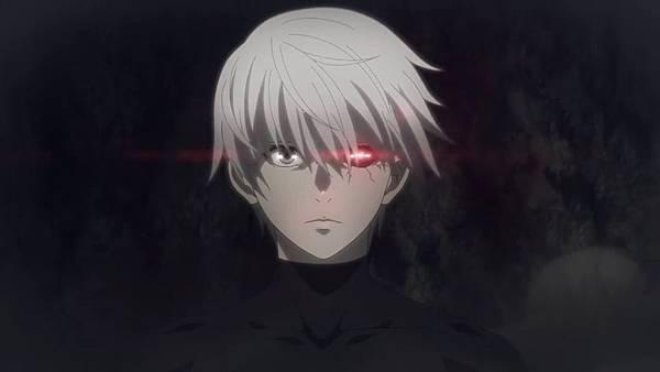 [Tokyo Guru:re][17][BIG5][720P][(000906)2019-01-06-16-07-10].JPG