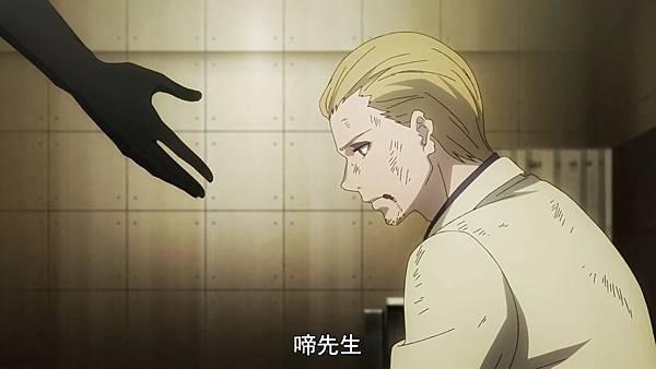 [Tokyo Guru:re][17][BIG5][720P][(014125)2019-01-06-16-15-19].JPG
