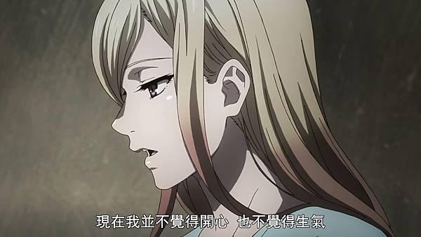 [Tokyo Guru:re][17][BIG5][720P][(023193)2019-01-06-16-21-37].JPG