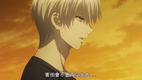 [Tokyo Guru:re][17][BIG5][720P][(021684)2019-01-06-16-20-34].JPG
