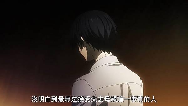 [Tokyo Guru:re][17][BIG5][720P][(028445)2019-01-06-16-25-16].JPG