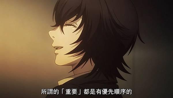 [Tokyo Guru:re][18][BIG5][720P][(005447)2019-01-06-16-39-02].JPG