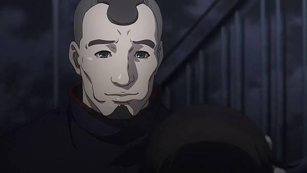 [Tokyo Guru:re][18][BIG5][720P][(017958)2019-01-06-16-47-45].JPG