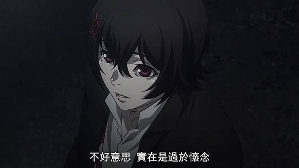 [Tokyo Guru:re][18][BIG5][720P][(018561)2019-01-06-16-48-10].JPG