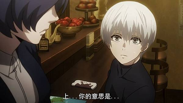 [Tokyo Guru:re][19][BIG5][720P][(005795)2019-01-06-17-00-08].JPG