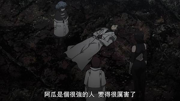 [Tokyo Guru:re][18][BIG5][720P][(028023)2019-01-06-16-54-45].JPG