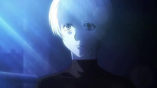 [Tokyo Guru:re][19][BIG5][720P][(015012)2019-01-06-17-06-37].JPG