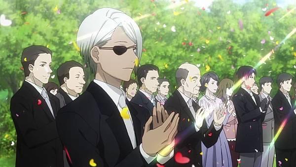[Tokyo Guru:re][19][BIG5][720P][(018537)2019-01-06-17-09-10].JPG