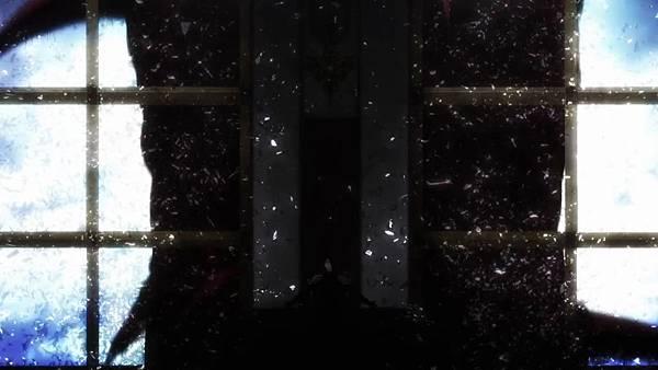 [Tokyo Guru:re][20][BIG5][720P][(031016)2019-01-06-17-37-54].JPG
