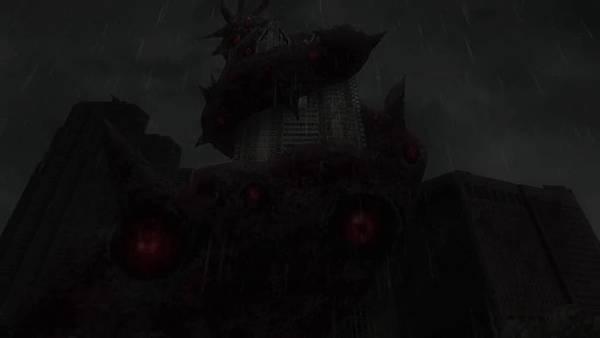 [Tokyo Guru:re][21][BIG5][720P][(002168)2019-01-06-17-40-21].JPG