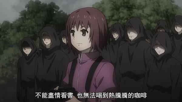 [Tokyo Guru:re][21][BIG5][720P][(012381)2019-01-06-17-45-47].JPG