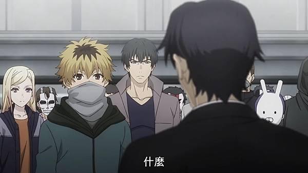 [Tokyo Guru:re][21][BIG5][720P][(015420)2019-01-06-17-49-17].JPG