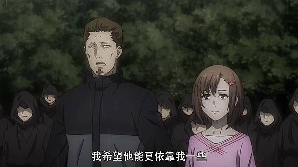 [Tokyo Guru:re][21][BIG5][720P][(013110)2019-01-06-17-46-17].JPG