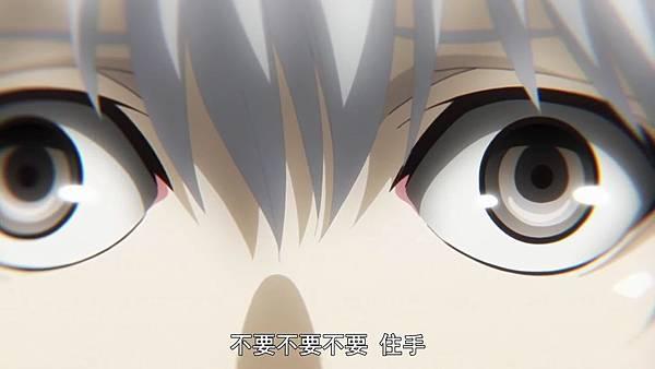 [Tokyo Guru:re][22][BIG5][720P][(005981)2019-01-06-18-00-36].JPG