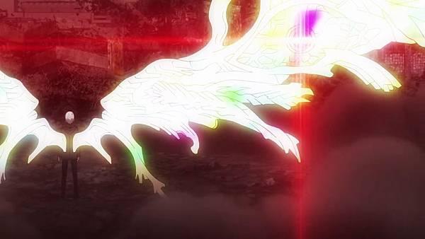 [Tokyo Guru:re][22][BIG5][720P][(028000)2019-01-06-18-14-58].JPG