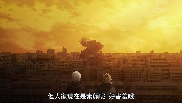 [Tokyo Guru:re][22][BIG5][720P][(030009)2019-01-06-18-16-42].JPG
