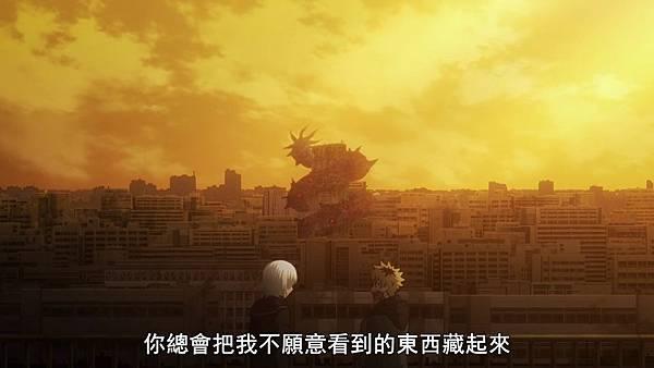 [Tokyo Guru:re][22][BIG5][720P][(030905)2019-01-06-18-17-19].JPG