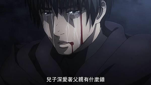 [Tokyo Guru:re][23][BIG5][720P][(030000)2019-01-06-18-30-56].JPG