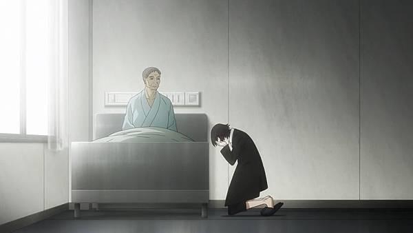 [Tokyo Guru:re][24][BIG5][720P][END][(029555)2019-01-06-18-37-37].JPG