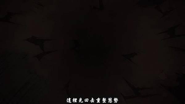 [KNA][One_Punch_Man][02][1280x720][x264_AAC][BIG5][(030452)2019-03-03-12-25-28].JPG