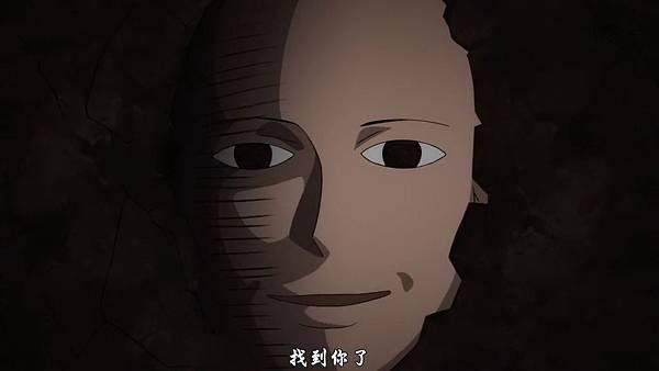 [KNA][One_Punch_Man][02][1280x720][x264_AAC][BIG5][(030540)2019-03-03-12-25-31].JPG