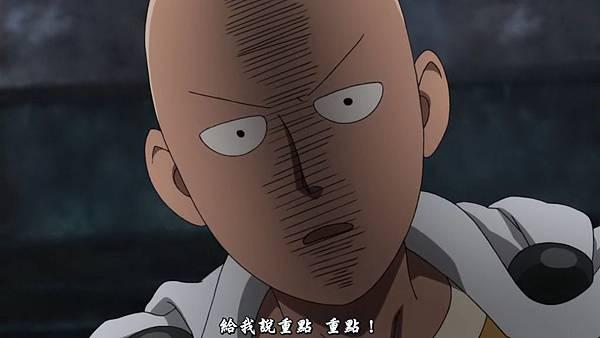 [KNA][One_Punch_Man][03][1280x720][x264_AAC][BIG5][(003274)2019-03-03-12-31-10].JPG