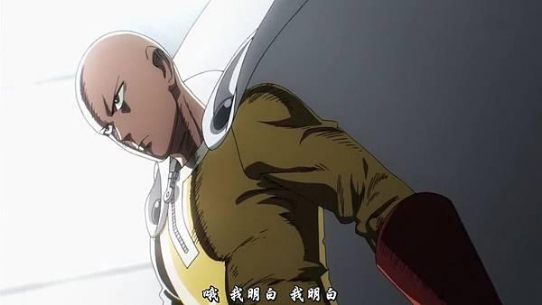 [KNA][One_Punch_Man][03][1280x720][x264_AAC][BIG5][(020332)2019-03-03-12-41-25].JPG