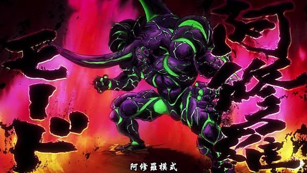 [KNA][One_Punch_Man][03][1280x720][x264_AAC][BIG5][(028048)2019-03-03-12-46-53].JPG