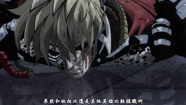 [KNA][One_Punch_Man][09][1280x720][x264_AAC][BIG5][(022172)2019-03-03-14-59-49].JPG